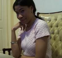 Lillian R. Melendez