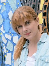 Rachel M. Wilson