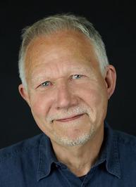 J. Paul Henderson