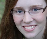 Emily Rachelle