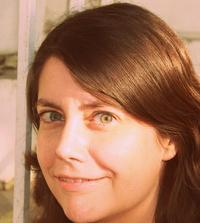 Erin Eastham