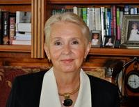 Sylvia Bambola