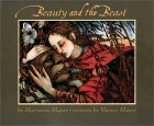 Beauty and the Beast by Marianna Mayer