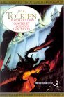 Le Silmarillion by Christopher Tolkien