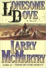 Lonesome Dove  (Part 1 of 3)