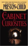 The Cabinet of Curiosities (Pendergast, #3)