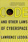 Code by Lawrence Lessig