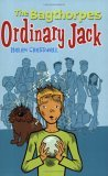 Ordinary Jack by Helen Cresswell