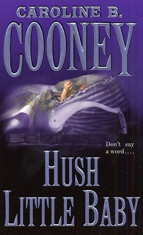 Hush Little Baby (pb)