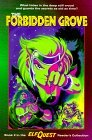 ElfQuest 2: The Forbidden Grove (Reader's Collection)