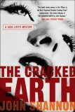 The Cracked Earth