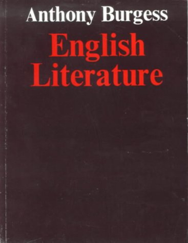 List of English writers