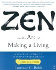 Zen and the Art of Making a Living by Laurence G. Boldt