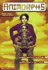The Capture (Animorphs, #6)