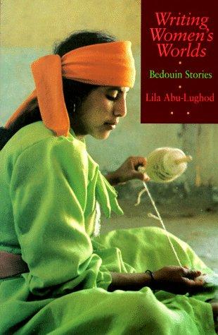 lila abu lughod writing against culture pdf converter