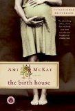 The Birth House
