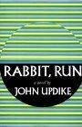 Rabbit, Run