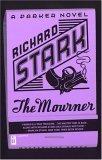 The Mourner (Parker, #4)