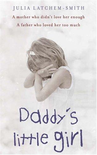 DaddyS Little Girl Stream