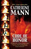 Code of Honor by Catherine Mann