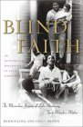 Blind Faith: Miraculous Journey of Lula Hardaway, Stevie Wonder's Mother