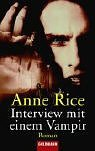 Interview mit einem Vampir (The Vampire Chronicles, #1)