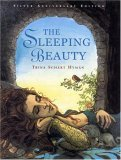 The Sleeping Beauty by Jacob Grimm
