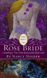 "The Rose Bride: A Retelling of ""The White Bride and the Black Bride"""
