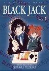 Black Jack, Vol. 1
