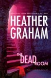 The Dead Room (Harrison Ivestigation, #4)