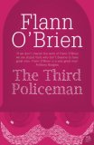 The Third Policeman