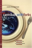 Cannibals with Forks: The Triple Bottom Line of 21st Century Business