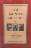 The Haunted Bookshop by Christopher Morley