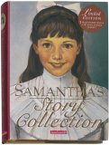 Samantha's Story Collection