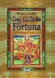 Das Lächeln der Fortuna (Waringham, #1)