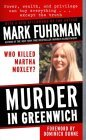 Murder in Greenwich by Mark Fuhrman
