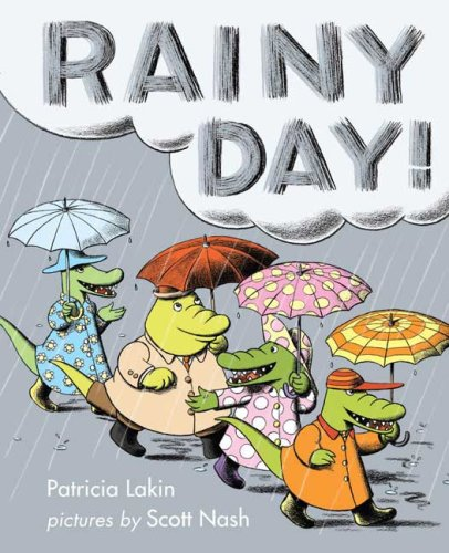 Funny Quotes About Rainy Days: Funny Quotes About Rainy Weather. QuotesGram