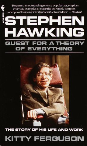 stephen hawking idea from anything reserve review