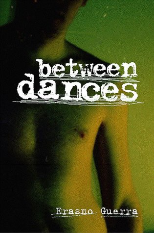 Between Dances