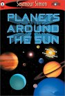 See More Readers: Planets Around the Sun - Level 1