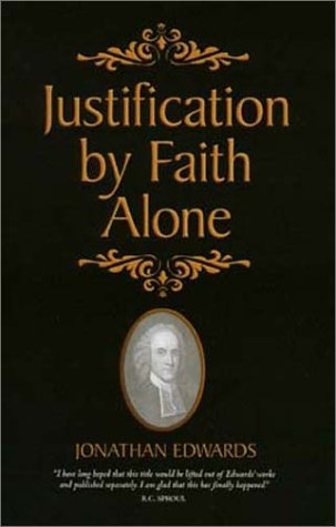 An Outline of the Book of Romans: Justification by Faith
