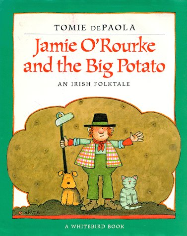 The KPMG Children's Books Ireland Awards