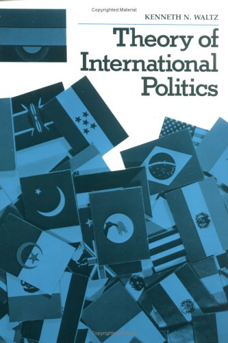 neorealist theory of us politics In recent years a number of writers have defended and attacked various features of structural, or neo-realist theories of international politics few, however, have quarrelled with one of the most foundational features of neorealist theory: its assumptions about the nature of science and scientific .