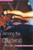 Among The Chatterati