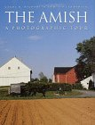 The Amish by Carol Highsmith