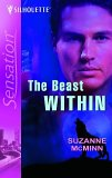 The Beast Within (PAX, #1)