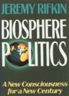 Biosphere Politics