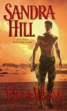 Hot & Heavy (Viking II, #5)