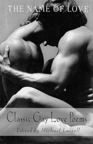 Poems About Gay Love 74