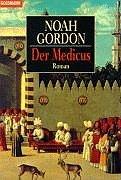 Der Medicus. Roman.